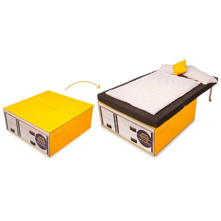 mycamperbox_L-Box