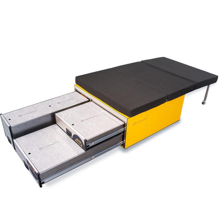 mycamperbox_L-Box_AuszugMatratzeSchublade