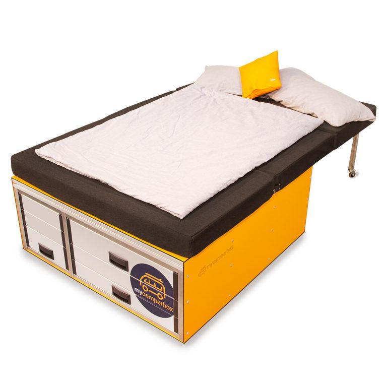 mycamperbox_L-Box_AuszugMatratzeSchubladeBett