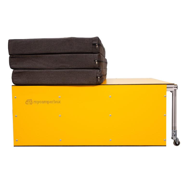 mycamperbox_L-Box_SeitlichMatratze