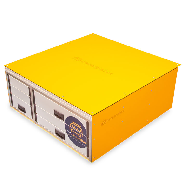 mycamperbox_L-Box_kompakt
