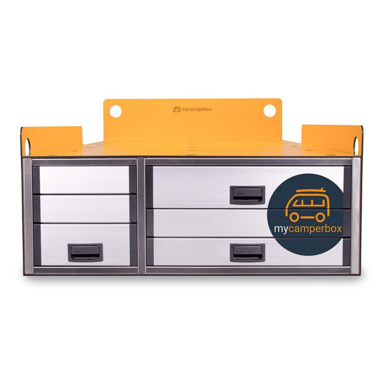 mycamperbox_XL-Box_Frontsicht