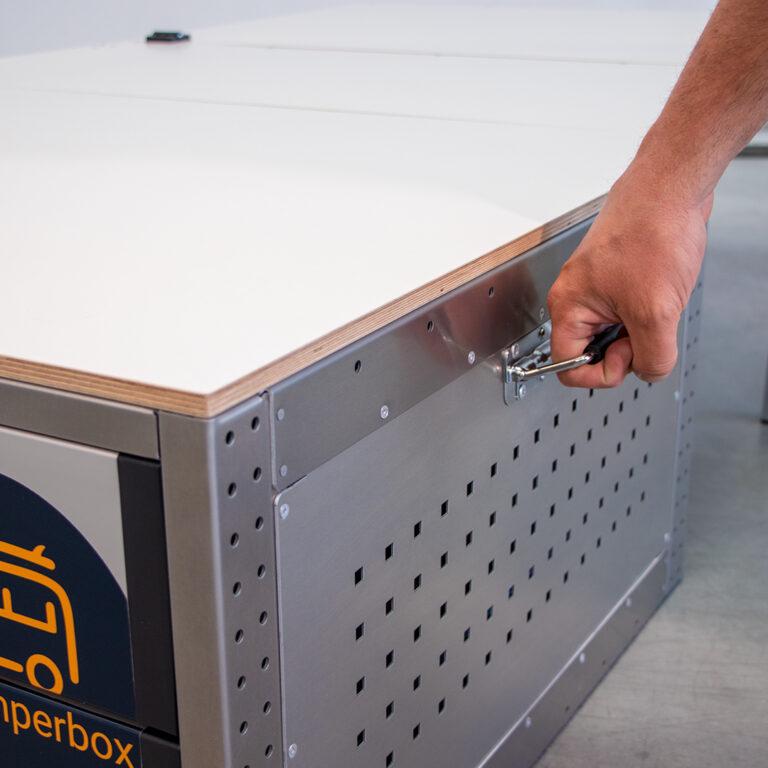 mycamperbox_M-Box_Griff